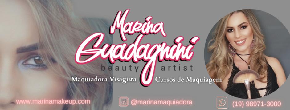 Maquiagem Profissional_ Cursos (1).png