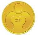 medalha_2021_ouro.png