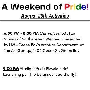 A Weekend of Pride .png
