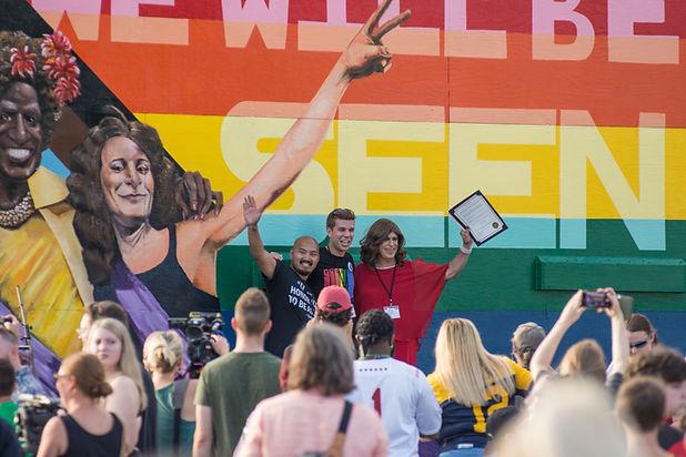 Green Bay LGBTQ Mural.JPG