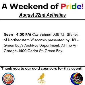 August 21st LGBTQ.png