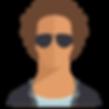 avatar 90