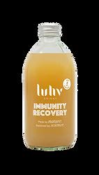 Immunity_Recovery_Big_CT_V2.png
