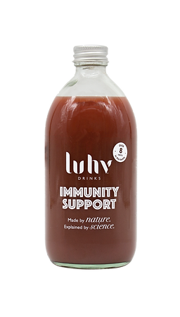 Immunity_Support_Big_V1_CT.png