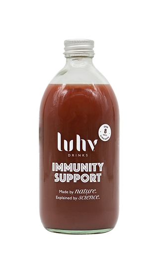 Immunity_Support_Big_V1_CT.png
