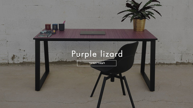 purple lizard.jpg