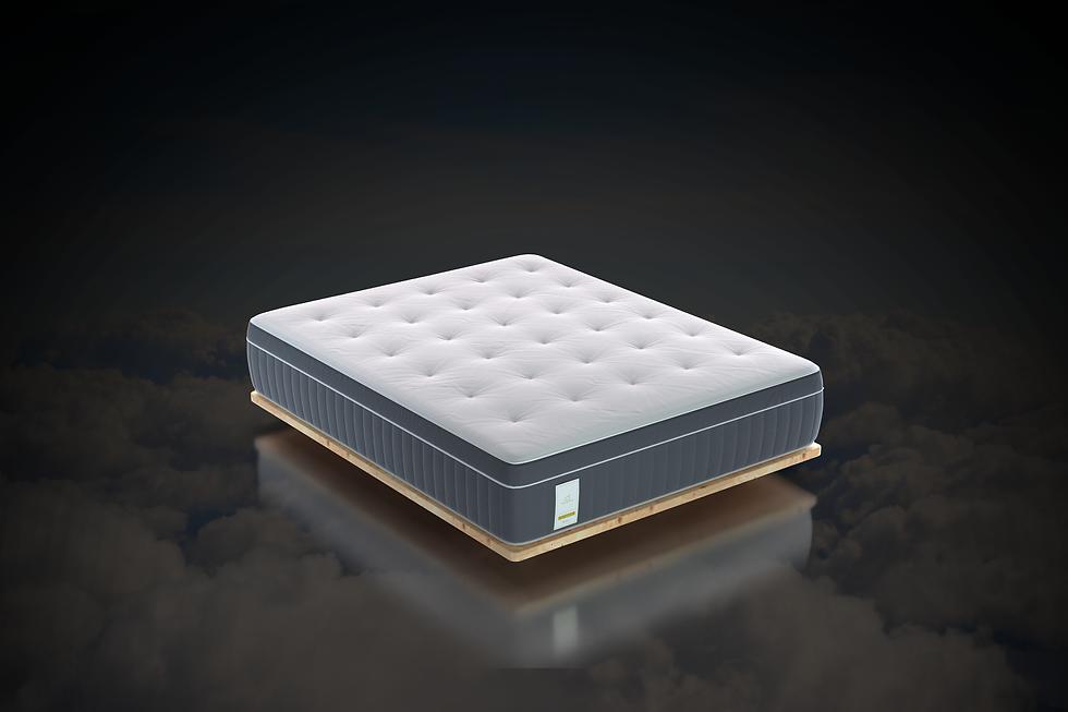 clouds-01 sky2 platinum utopia.png