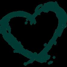 Heart-Green.png