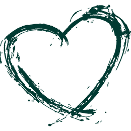 Heart-Green.png