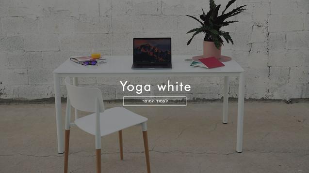 Yoga white.jpg
