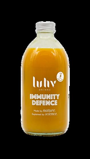 Immunity_Defence_BIG_V1_CT.png