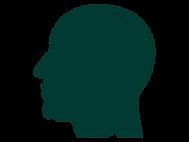 Green-Brain.png