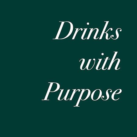 DrinkswithPurpose.jpg