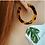 Thumbnail: Annie Earrings