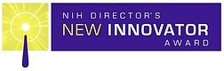 NIH-Directors logo.png
