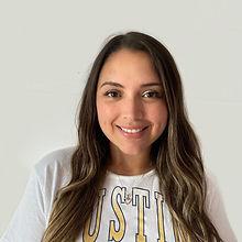 Isabella Zafra Martinez.JPG