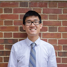 Barry Huang Photo.jpg