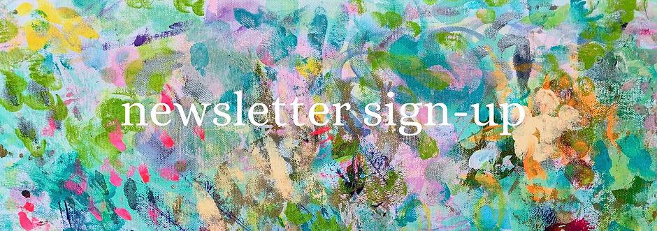 newsletter sign-up.jpg