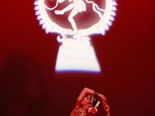 Puja Mittal Arangetram (Debut Performance), August 11, 2013