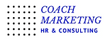 Coach Marketing Logo_edited.png