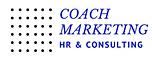 Coach Marketing Logo_edited.png