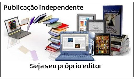 Converter autor independente.jpg