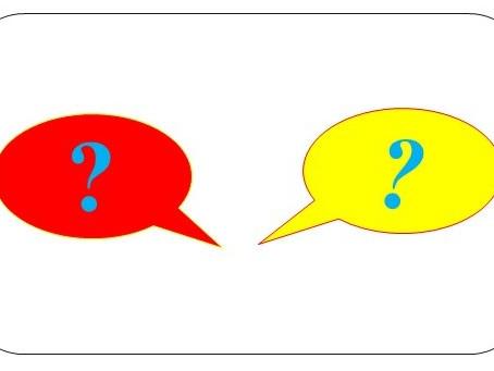 Covid-19: Como explicar o que não se sabe para quem não sabe que não sabe?