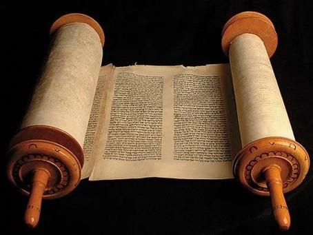 Dia em que o primeiro livro português foi impresso, hoje, em 1487. Não foi bem neste dia, mas…