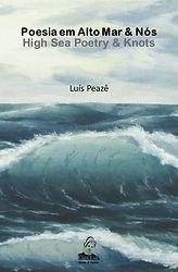 cover poesia em alto mar.jpg