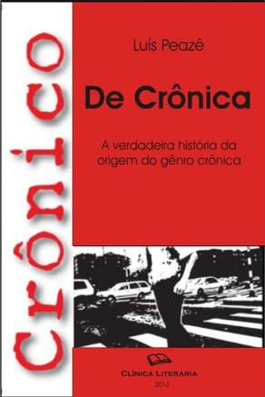 Jornalismo? Nas Esquinas de Lisboa