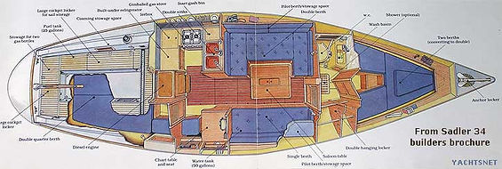 SONA sadler-34-plan.jpg