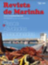 Revista_de_Marinha_1014_Portugal_Dinghy_