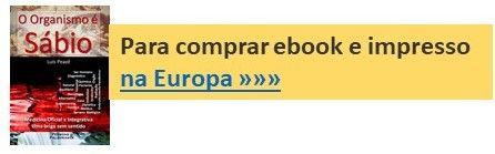 Para comprar Organismo na Europa.jpg