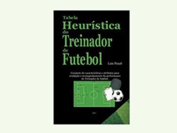Heuristica do Treinador de Futebol
