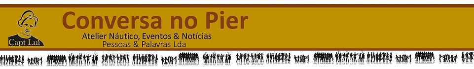 Banner Conversa no Pier 2020.jpg