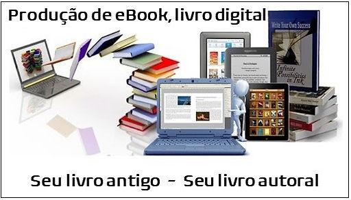 Converter producao ebook.jpg