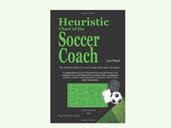 Heuristic of the Soccer Coach