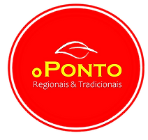O_PONTO_logo_teaser_red-removebg-preview