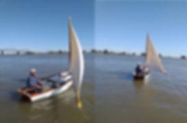 Dinghy Peaze road show sailing 1.jpg