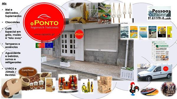 O PONTO main mix image.jpg