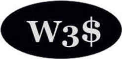 w3-logo-oval.jpg