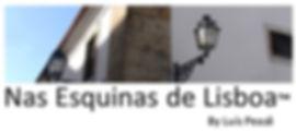 Nas Esquinas de Lisboa.jpg