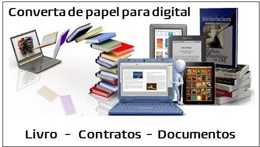 Converter papel para digital.jpg