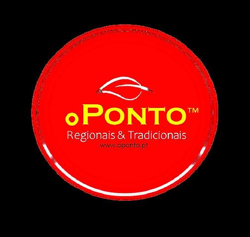 O_PONTO_logo_teaser-removebg-preview.png