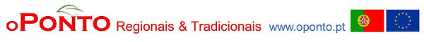 head loja online o ponto regionais e tradicionais.jpg