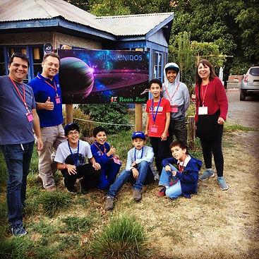 Astronautas_e_4º_CAMP_TRG.jpg