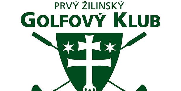 GolfKlubZA_logo.jpg