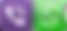 8 (909) 920-27-77 Вотсап, Вайбер