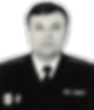 МПА Антитеррор, Еськов Сергей Викторович