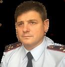 МПА Антитеррор, Дорохин Евгений Владимирович